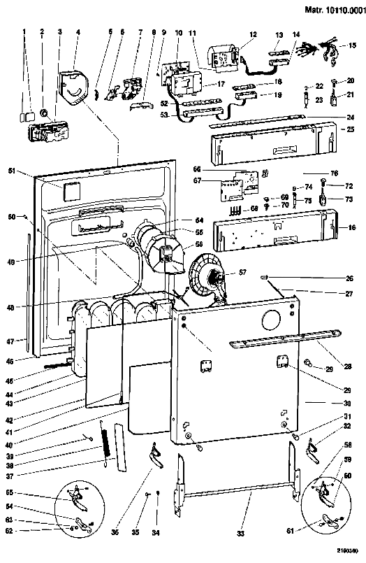 Plumbing Tips For Gas Water Heaters besides 2881 further Index also 00003 likewise Pdf Preview Moen Tubshower Parts Manual For Moen Legend Moentrol Tl172w Plumbing Product. on whirlpool replacement parts