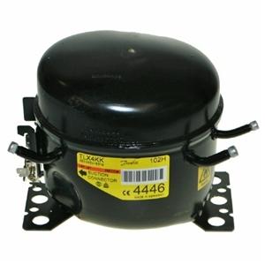Indesit Compressor Tlx4Kk