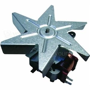 Circulating Fan Motor 220-240v 30w