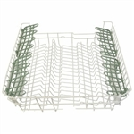 Indesit Upper Dishwasher Basket
