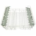 Indesit Upper Dishwasher Basket