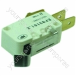 Tricity Bendix TBS734BL1 Micro Switch