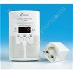 Mains Powered Carbon Monoxide Alarm