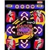 PS / PS2 Dance Mat
