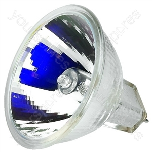 MR16 Reflector Lamp - Halogen Lamps, Reflector, Mr16