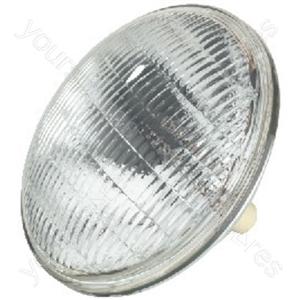 PAR56 Gx16D 300W - Halogen Lamp, Par56