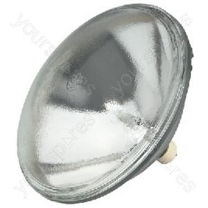 PAR56 Reflector - Halogen Lamp, Par56