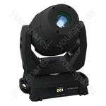 LED Moving Head - Led Moving Head
