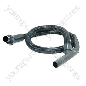 Morphy Richards Hose and Handle Assembly
