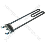 Hoover 1850 Watt Washing Machine Cycle Heater Element