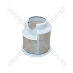 Hoover 625-625L Dishwasher Micro Filter