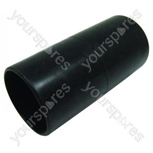 Hose Jointer 32mm