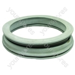 Door Gasket Colston Commodore
