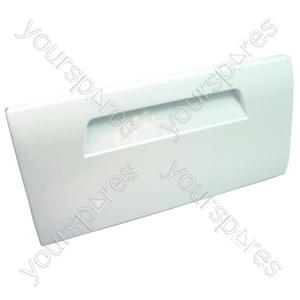 Beko Freezer Compartment Cover