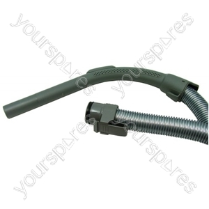 Electrolux Vacuum Complete Hose Assembly