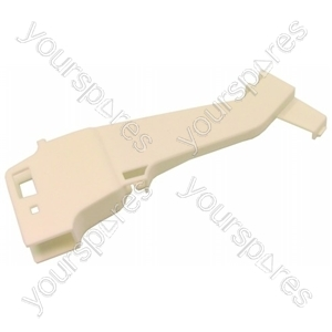 Door Interlock Protector