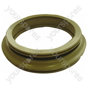 Electrolux Washing Machine Door Seal