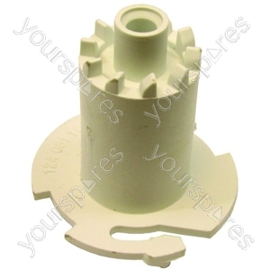 Tricity Bendix Washing Machine Timer Knob Bush