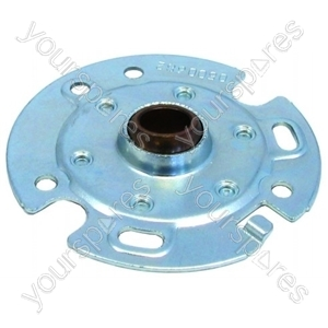 Electrolux Tumble Dryer Bearing Flange