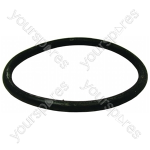 Electrolux Vacuum Cleaner Belt