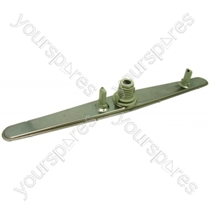 Electrolux Dishwasher Lower Spray Arm Assembly