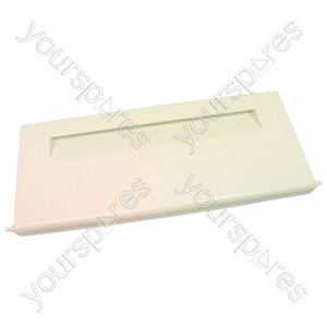 Electrolux Freezer Door Flap