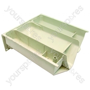Tricity Bendix Detergent Drawer