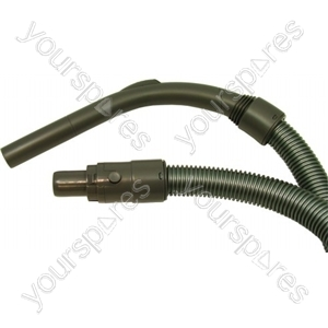 Electrolux Replacement Vacuum Hose