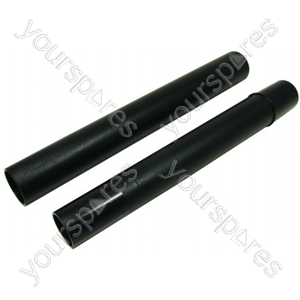 Electrolux Vacuum Cleaner Extension Tube