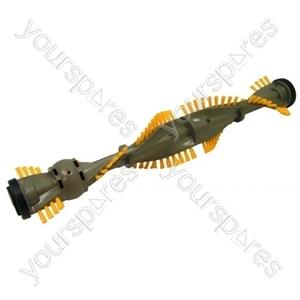Electrolux Vacuum Brushroll (EB03)