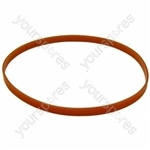 Electrolux Washing Machine Ventilator Drive Belt