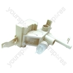 Electrolux Washing Machine Manifold
