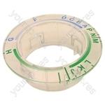 Electrolux Washing Machine Cycle/Timer Knob Indicator