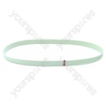 Zanussi Tumble Dryer Front Drum Felt Seal