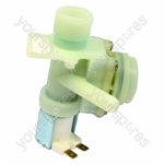Tricity Bendix Dishwasher Anti-Overflow Electric Valve