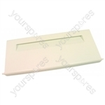 Bendix CPR44W Freezer Door Flap