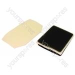 Electrolux UF71 Filter pack