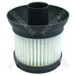 Electrolux Vacuum Cyclone Filter (EF76)