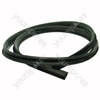 Zanussi Oven Door Seal
