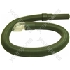 Electrolux Vacuum Cleaner Hose Assembly
