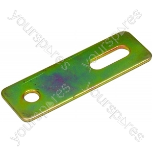 Genuine Fitting board Spares