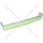 Genuine Door bottle shelf fridge rack Spares