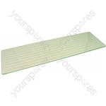 Genuine Half glass shelf Spares