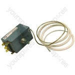 Genuine Thermostat Assembly Spares
