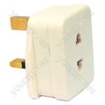 Shaver Adaptor 1 Amp
