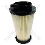 Filter Cone