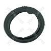 Indesit Group Door seal Spares