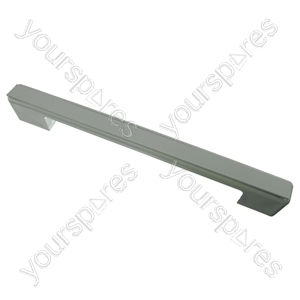 Universal White Fridge Freezer Door Handle 240mm-275mm