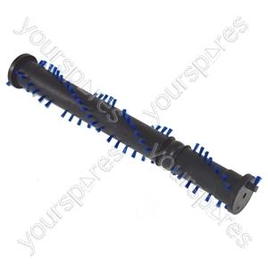 Dyson DC04/DC07/DC14 Vacuum Cleaner Brushroll