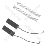 Dyson YDK Motor Replacement Carbon Brushes 2 Pack